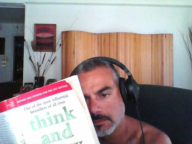 How To Rewire Your Brain in 30 Days